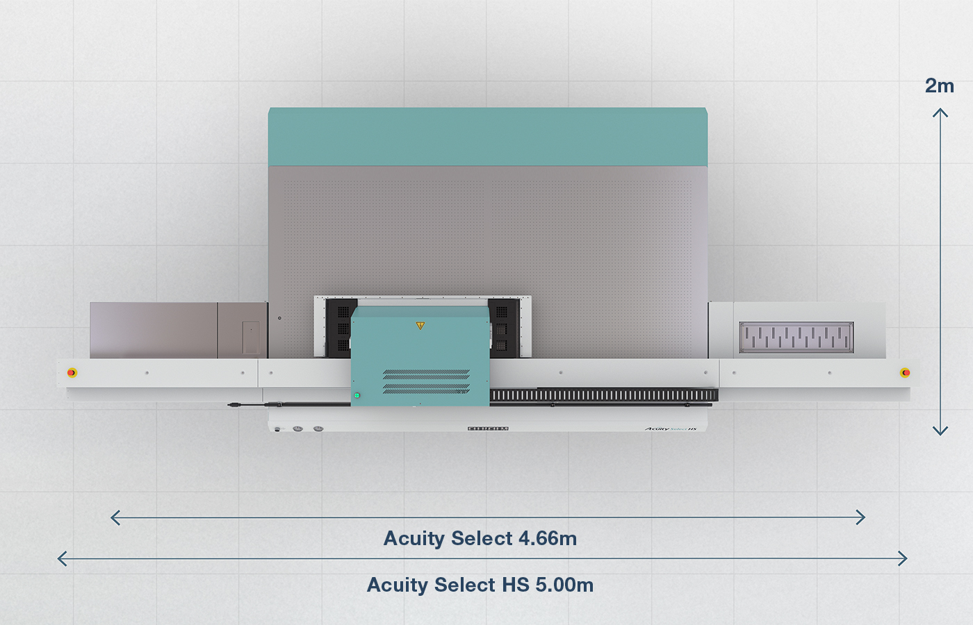 Acuity-Select-compact-footprint