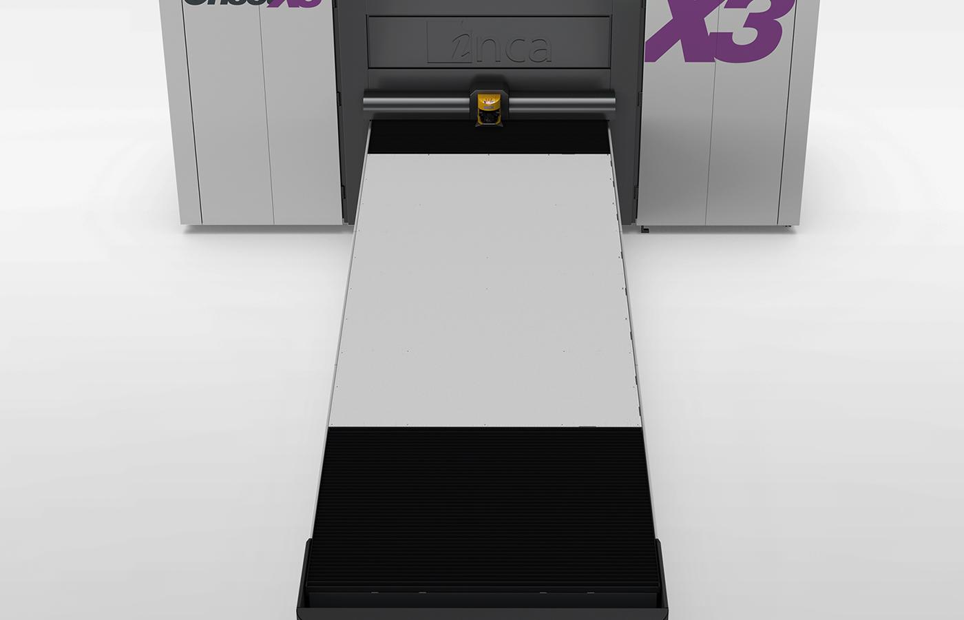 Onset-X-vacuum-bed